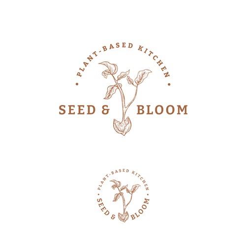 Seed & Bloom