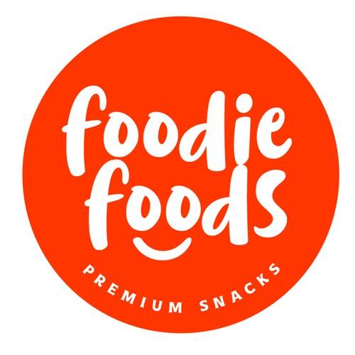 FOODIE FOODS