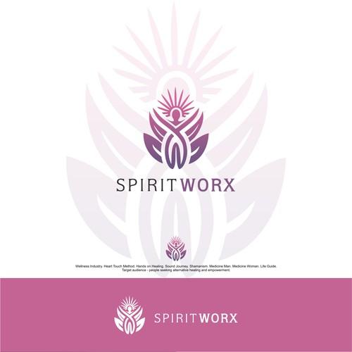 Spiritworx