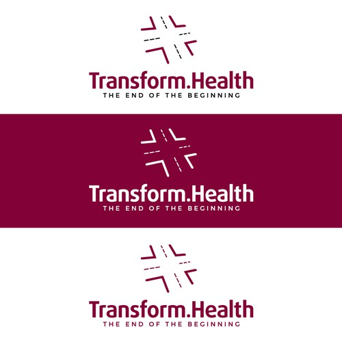 Transform Health