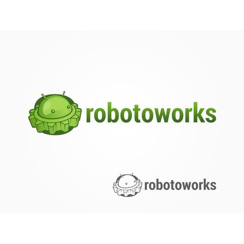 Robotworks