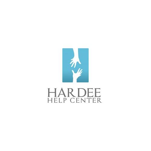 HardeeHelpCenter