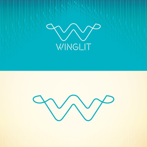 Winglit