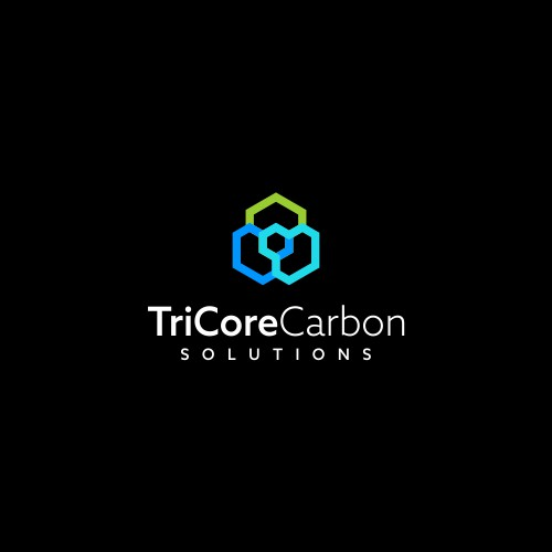 tri core hexagon concept