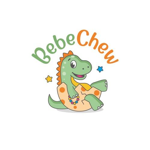BebeChew