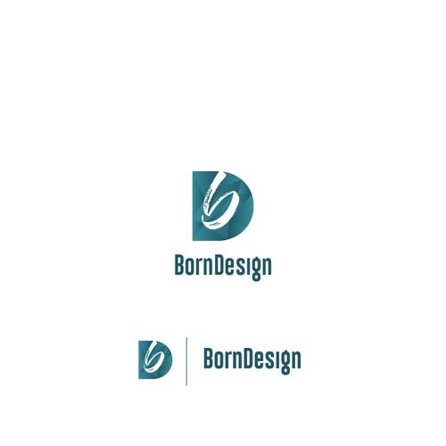 Born Design