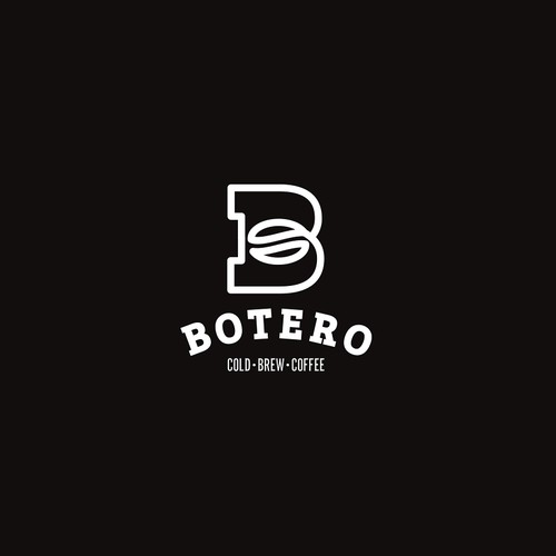 Botero Cold Brew Coffee