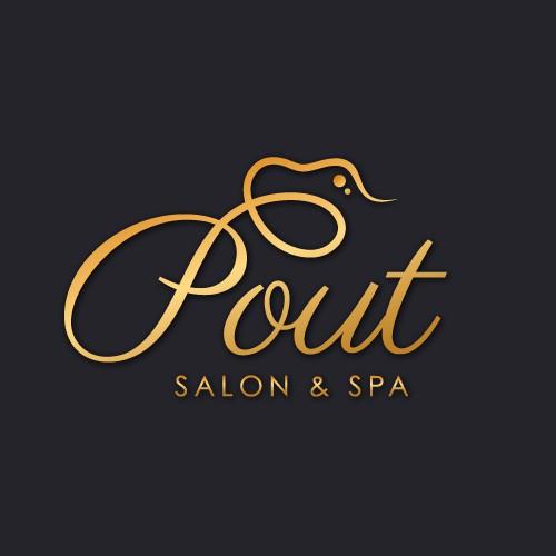 pout beauty salon