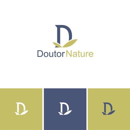 Doutor Nature