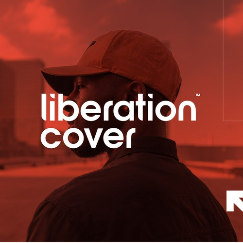 Liberation Cover - Health Insurance Start-up