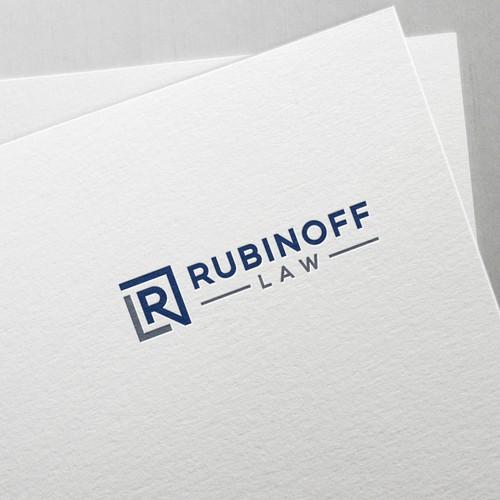 Rubinoff Law