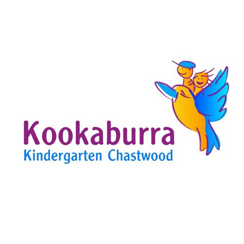Childcare Centre logo