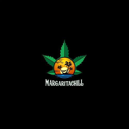 Margarita Chill