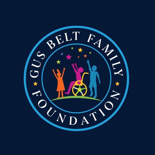Gus Belt Family Foundation