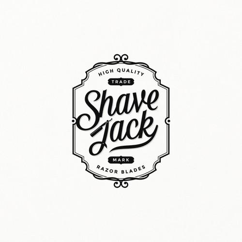 Shave Jack