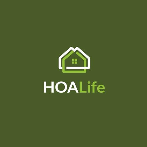 HoaLife