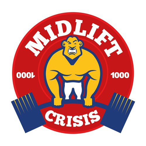 Midlift Crisis