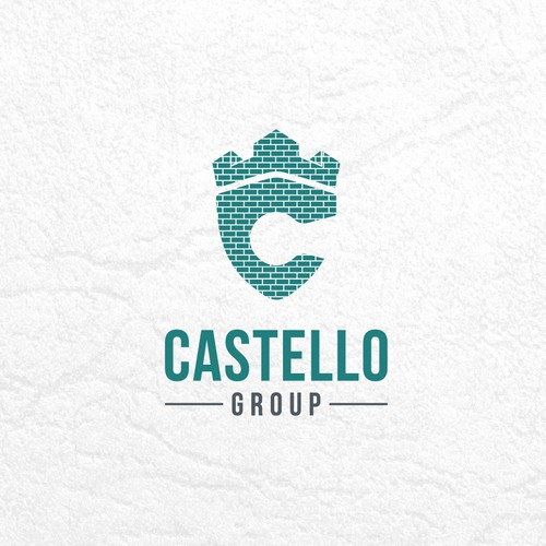 Logo for Castello Group