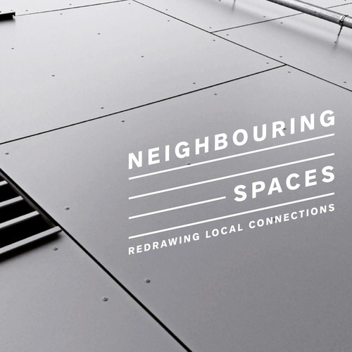 Connecting Neighbours
