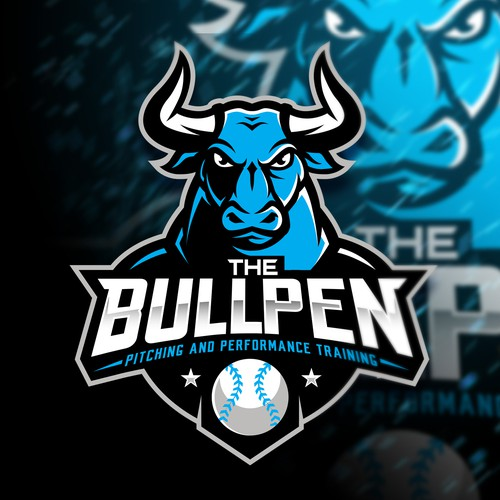 The Bullpen Pitching and Performance Training