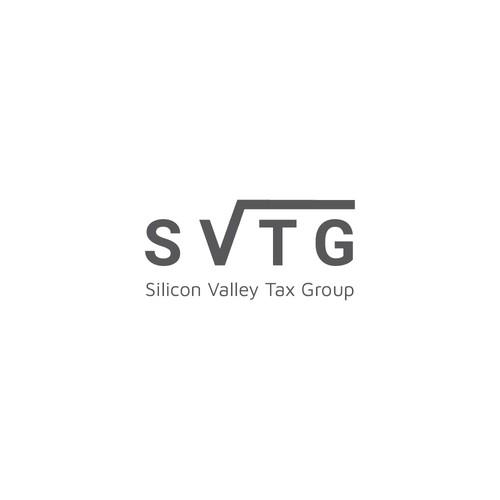 SVTG Logo Concept
