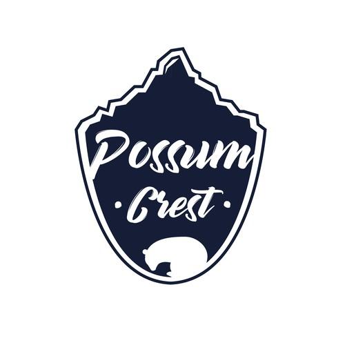 badge / crest