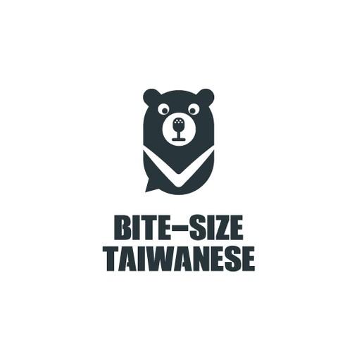 Bite-size Taiwanese