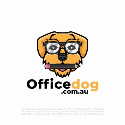 Officedog.com.au
