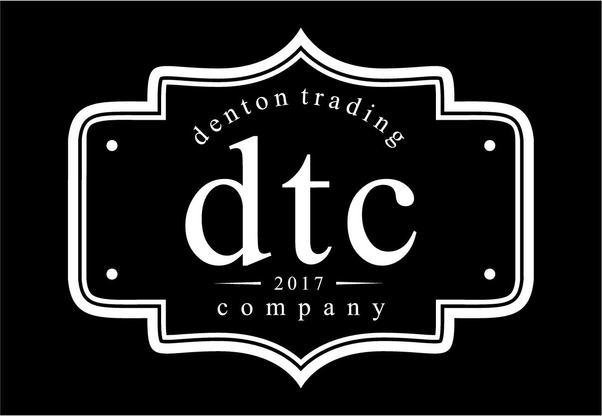 Denton Trading Company