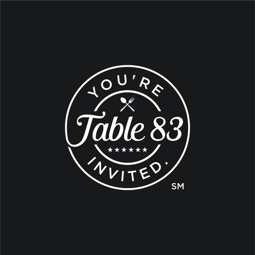 TABLE 83