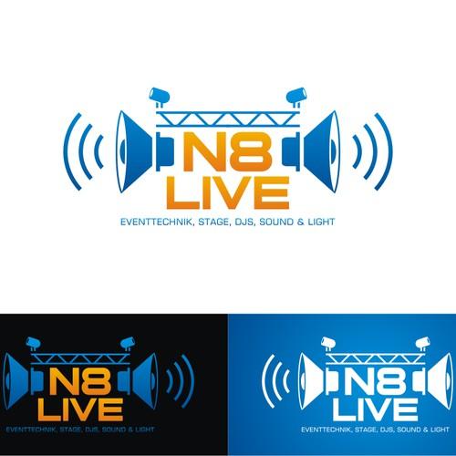 N8Live