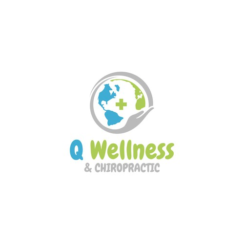 Logo of Chiropractic & Wellness Clinic