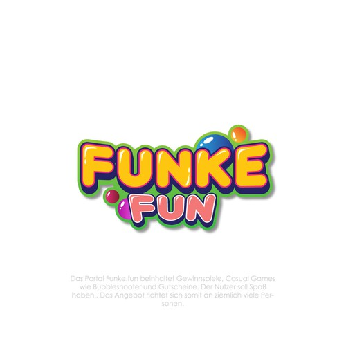 Funke Fun