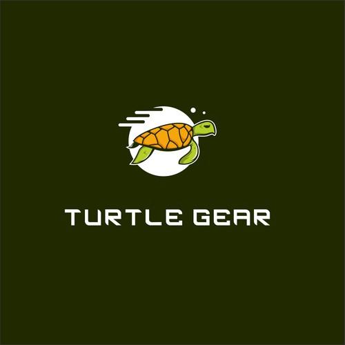 TURTLE GEAR