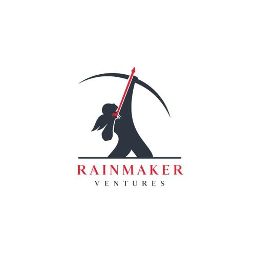 Rainmaker Ventures