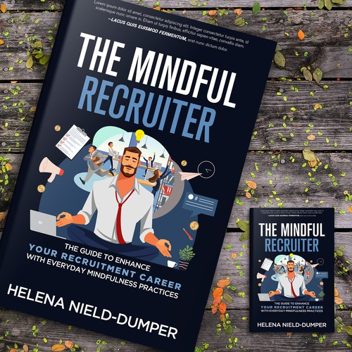 THE MINDFUL RECRUITER