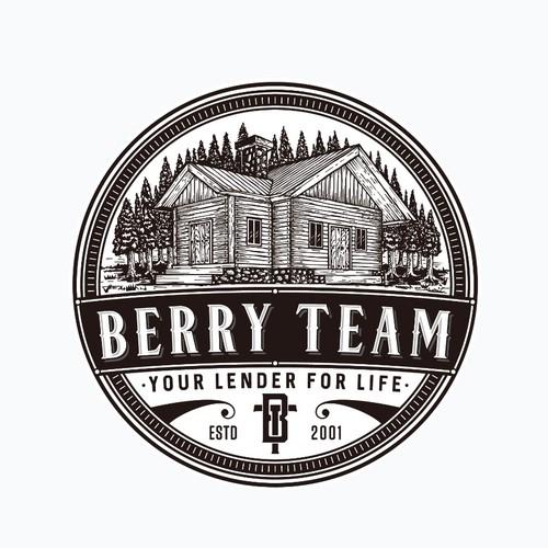 berry team