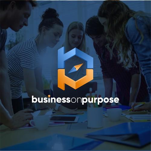 BusinessOnPurpose