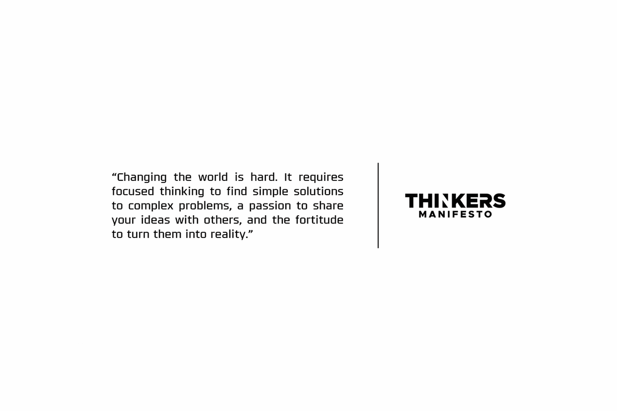 Thinkers Notebook Inner Sheet