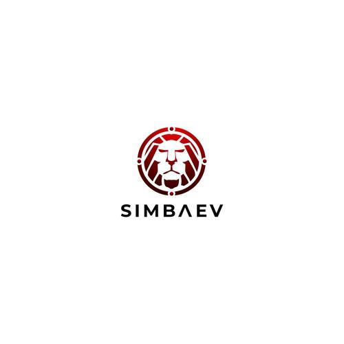 SIMBA EV