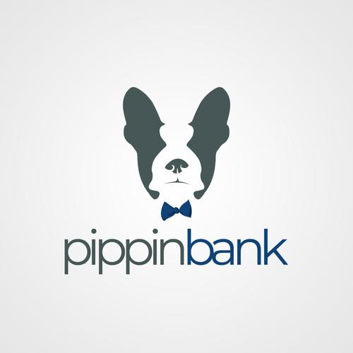 Pippin Bank Logo