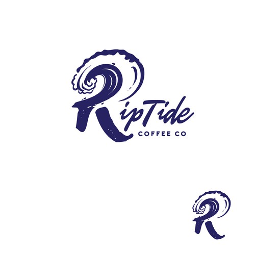 RipTide Coffee Co