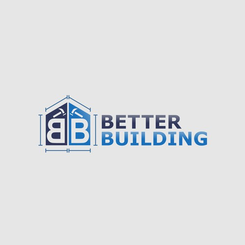 Better Building