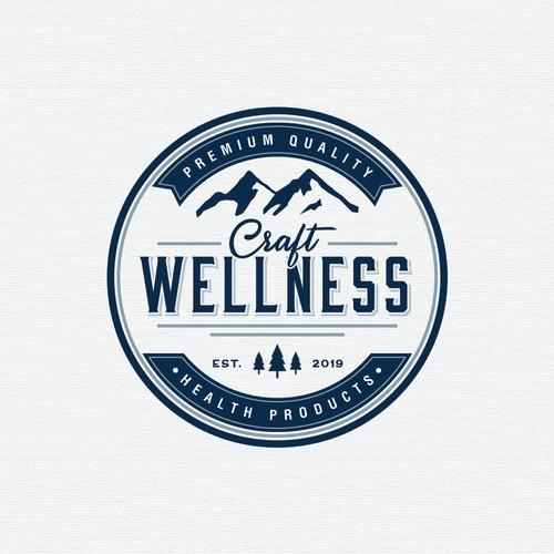 Craft Wellness