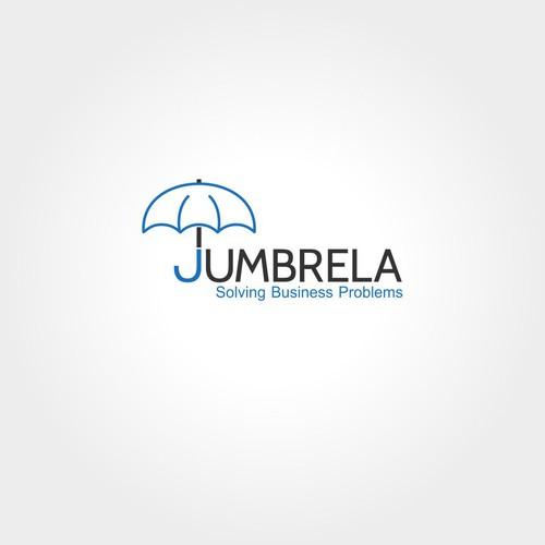 JUmbrela