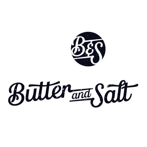 Butter & Salt