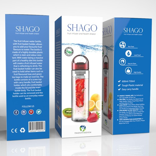 shago