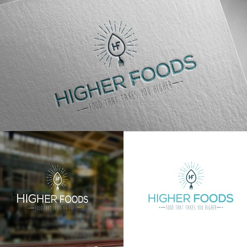 Higher Foods