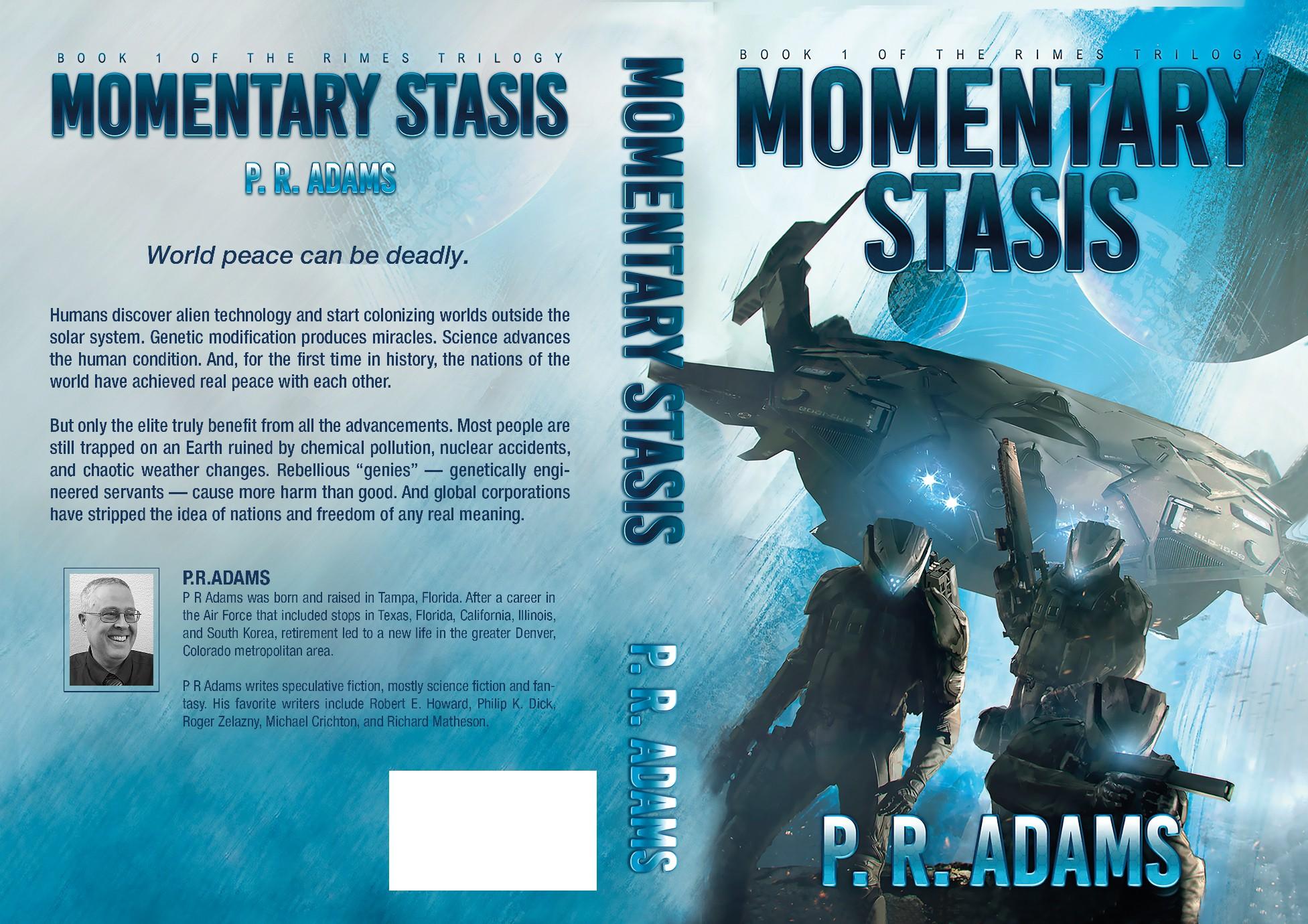MomentaryStasis_PrintCover