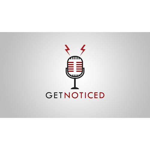 GetNoticed